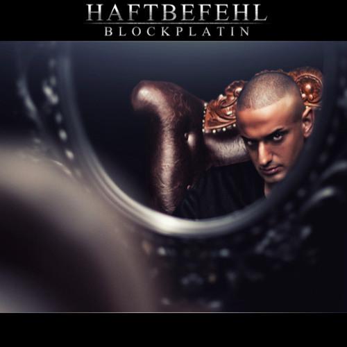 haftbefehl album 2013