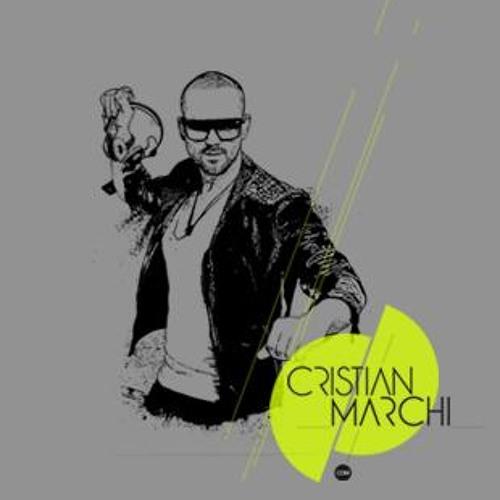 Nari & Milani, Cristian Marchi ft Max C - I Got You (Live Acapella)