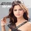 Selena Gomez  -  Who Says (nightcore remix)