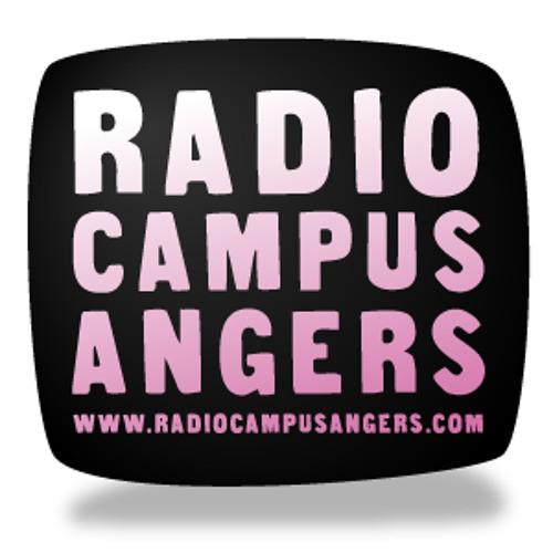 Campus All-Stars | PAD'PANIQUE
