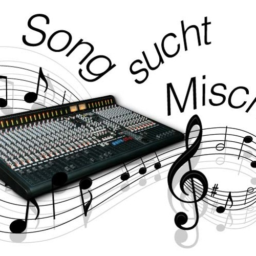 Audio-Technica Song sucht Mischer - Gewinnermischung von Björn A. K.