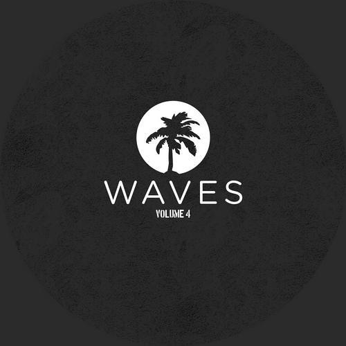 Filthy Rich - Do It Again (Original Mix) [Hot Waves]