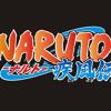 Naruto Theme   The Raising Fighting Spirit