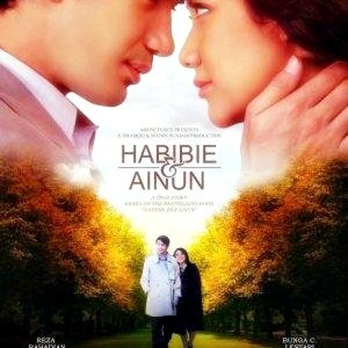 Nikki Nathania - Cinta Sejati (OST of Habibie dan Ainun) (BCL Cover) (Lyrics On Description)