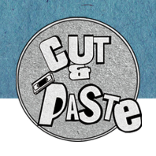 The Stirling St Hookahs present the Cut & Paste Christmas Micromix 2011