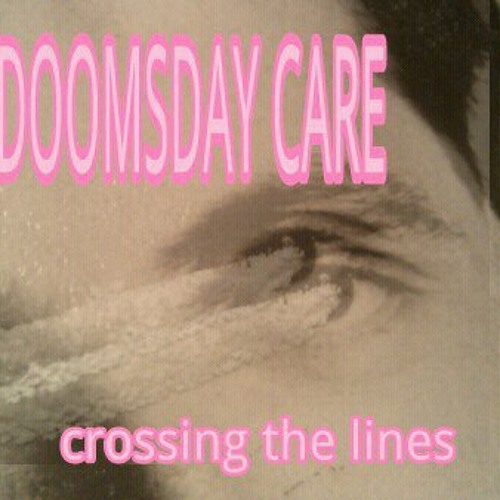 Doomsday Care - The Moon Report