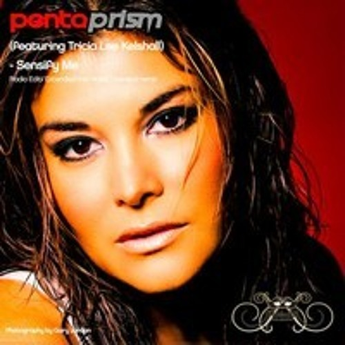 Pentaprism ft. Tricia Lee Kelshall - Sensify Me (Avro's Heavenly Mix) - REMASTER