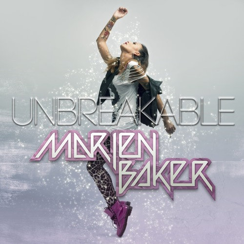 Marien Baker - Unbreakable (Virtual Vault Remix) (Snippet) OUT NOW!