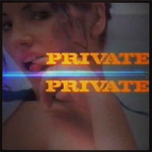 Lapti - Private Private