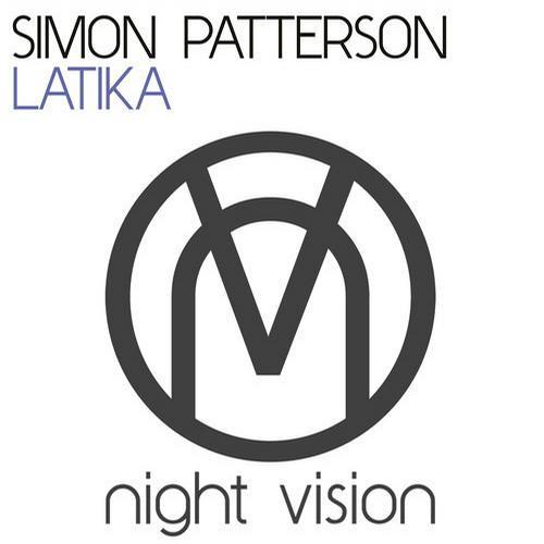Simon Patterson - Latika