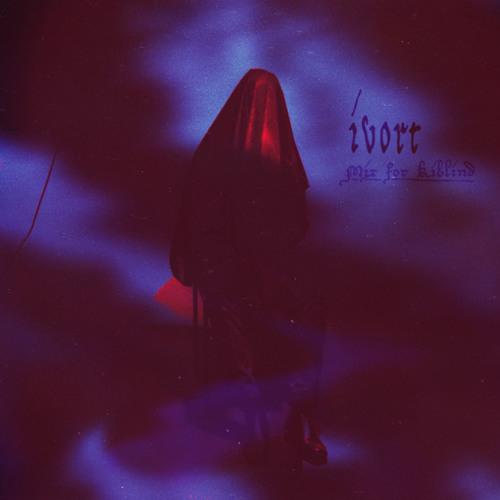 Kiblind Mix #19 : Ivort