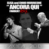 Download Fbeat - Faxbeat  RmX - Elisa and Ennio Morricone - Ancora Qui Remix Mp3