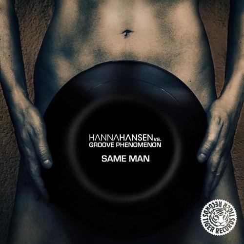 Same Man(Dave Rose mix) #13 on Beatport TOP House 100