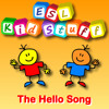 The Hello Song