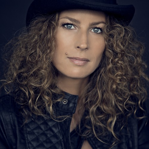 Monika Kruse - Timewarp Italy 2012
