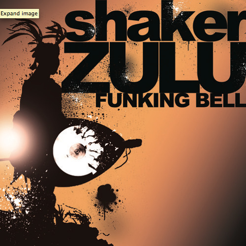 Funking Bell EP