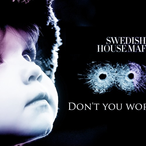 SHM - Dont You Worry Child ( Chris Giatta & Wezzy-K Remix ) (Short)