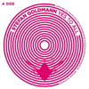 Stefan Goldmann ‎– Yes To All