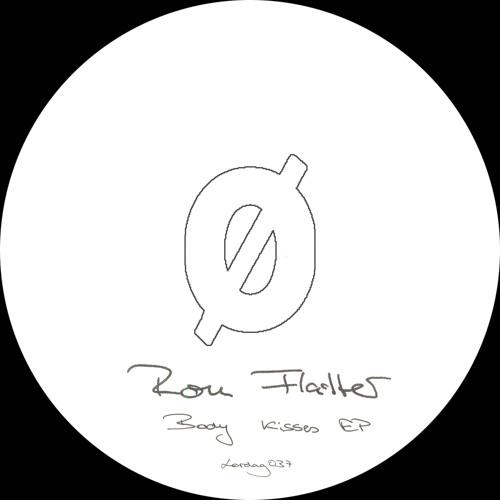 Ron Flatter - LaBim - Lordag 037