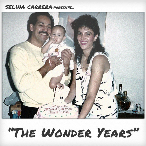 Find It Funny (Cell Phone Freestyle)- The Wonder Years