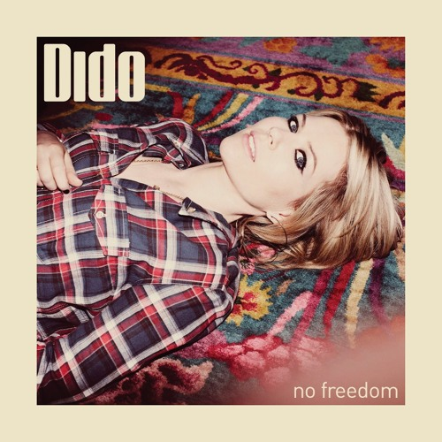 Dido - No Freedom (Benny Benassi Remix)