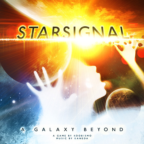StarSignal OST - Unraveling the Plot