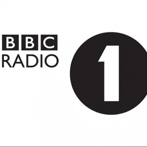 Pete Tong Plays Submotion Orchestra - 'Thinking' (Mark Knight Remix) On BBC Radio 1