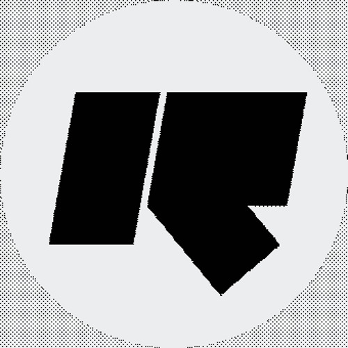 Bok Bok & Ikonika - Night Slugs Mix Show - Rinse FM - 27 January 2013