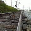 Georgia Railroad