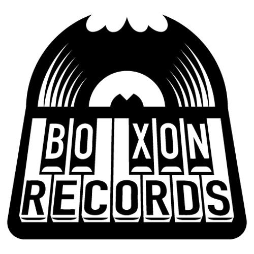 Smitech Wesson - Zöhre Dalcan remix  - Boxon Records