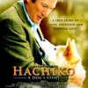 Hachiko Original Soundtrack - Goodbye