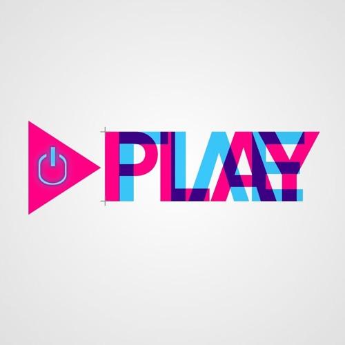 HEY TALL GUY: Press Play (Vol. 1)
