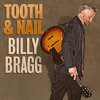 Billy Bragg - Handyman Blues