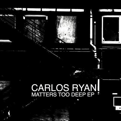 Carlos Ryan - That On There (Original) SNIP