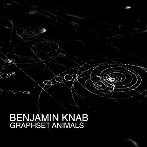 Benjamin Knab - Graphset Animals (Original) SNIP