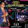 Gabriel Gava - Vou Sair de Kombi (Radio UniMix)