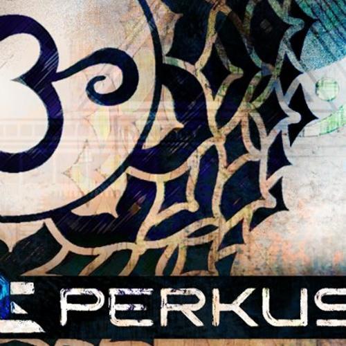 Yabol - Paradise Lost (C.A.2K remix)