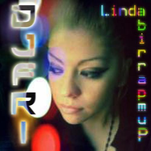 DJFRI - Linda (PUMPARRIBA REMIX)