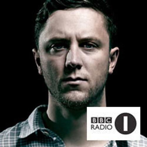 Essential Mix-BBC RADIO 1-19-01-13
