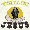 Vintage Jesus - The Wedding Part 1