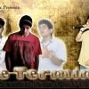 Se termino Feat Inspiracion_Family