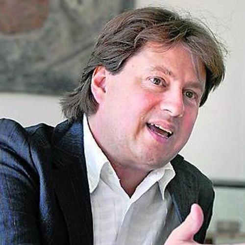 Ausländer und Steuern - Reiner Eichenberger