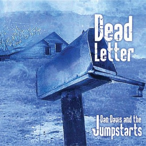Dead Letter (by the Jumpstarts)
