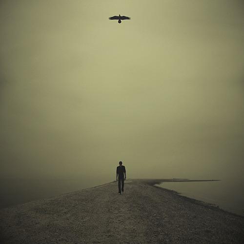 Mica - Perpetual State of Levitation - 2013