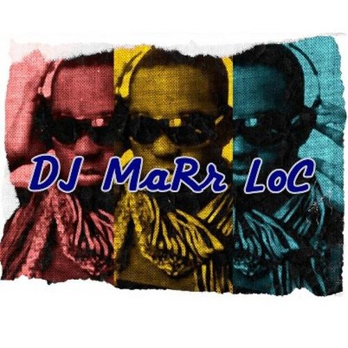 Ben Z- Cuzco Ft. Traipse Resolute (DJ MaRr LoC ReMiX)