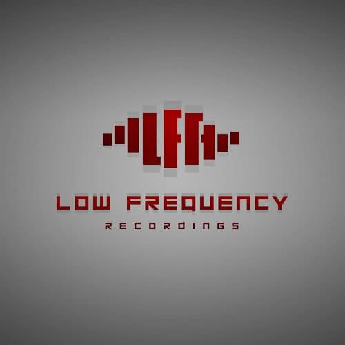 Phonetick-SQUARE [Low Frequency dub]