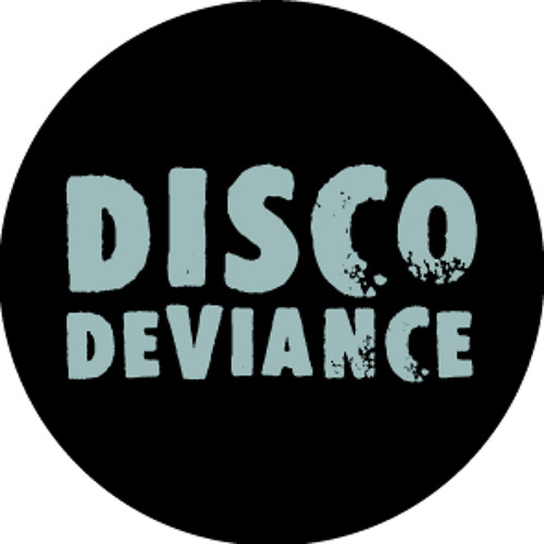 Disco Deviance Pulse Radio Show 23 - Chris Duckenfield Mix