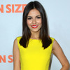 Direct from Hollywood: Victoria Justice Announces Here's 2 Us Summer Tour