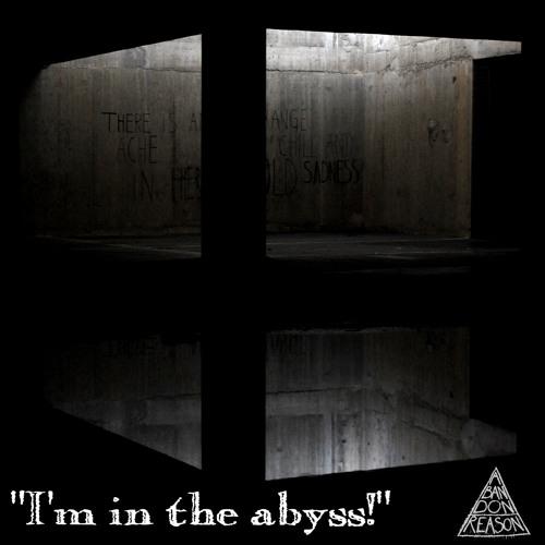 Abandon Reason Records - -I'm in the abyss!- - Abandon Reason Compilation - 15 Boku no Kioku