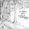 09. Grass remix by El Sueño De La Casa Propia